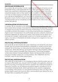 DO-9047W - Vanden Borre - Page 4