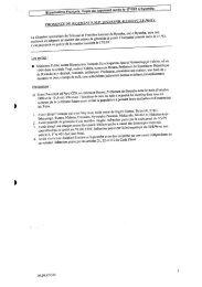 Ïf Bizumutima François, Copie du jugement rendu le 1711!97 ... - ICRC