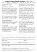 LAVAZZA A MODO MIO - Page 2
