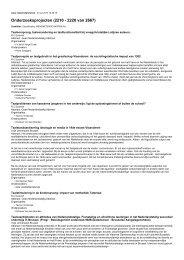 Onderzoeksprojecten (2210 - 2220 van 2667)
