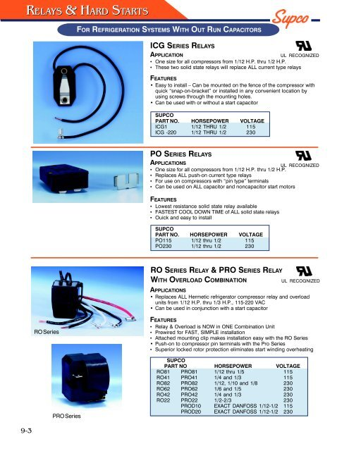 "NTE Electronics 501-0044 POT 2W 200K OHM 1//4/"" DIA SHAFT CARBON 10/% TOLERANCE"