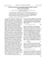 Adventurer's Vault pdf