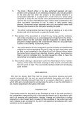 GOVERNMENT OF INDIA - Archaeological Survey of India - Page 7