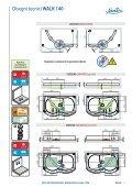 WALK 3 - Novellini - Page 4