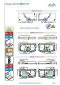 WALK 3 - Novellini - Page 6