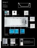 Untitled - Novellini - Page 5