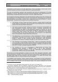 Download Version 3.0 rc2 - Inspire - Europa - Page 5