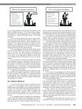 Articles on oral and poster presentations - Robin L. McCarley - Page 3