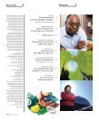 Hypothese - DIGI-magazine - Page 2