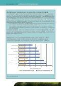 Landbouwvoorlichtingsdiensten - agrilife - Europa - Page 2
