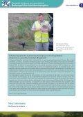 Landbouwvoorlichtingsdiensten - agrilife - Europa - Page 3