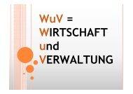 Klasse 10 - Anne-Frank-Realschule plus Montabaur / Westerwald