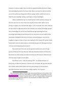 Cézannes tvivel - Page 4