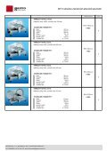 Zařízení a přístroje pro přípravu - Page 2