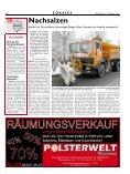 Sie haben etwas zu verschenken oder bis 20 ... - Hallo Münsterland - Page 3