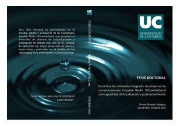 Álvarez Vázquez, Álvaro.pdf - Universidad de Cantabria