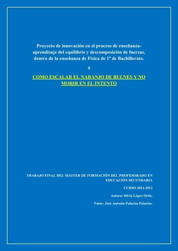 Silvia López Ortiz.pdf - Universidad de Cantabria