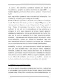 Silvia López Ortiz.pdf - Universidad de Cantabria - Page 4