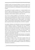 Silvia López Ortiz.pdf - Universidad de Cantabria - Page 5
