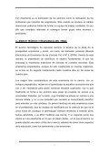 Silvia López Ortiz.pdf - Universidad de Cantabria - Page 6