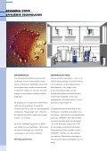 öwamat - BEKO Technologies GmbH - Page 4