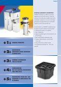 öwamat - BEKO Technologies GmbH - Page 5