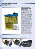 öwamat - BEKO Technologies GmbH - Page 6