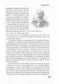 Bronnen - Groniek - Page 3