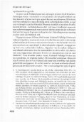 Bronnen - Groniek - Page 4