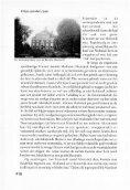 Bronnen - Groniek - Page 6