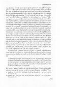 Bronnen - Groniek - Page 7