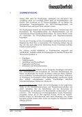 Magistratsdirektion der Stadt Wien - Page 4