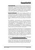 Magistratsdirektion der Stadt Wien - Page 5