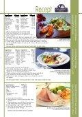 Rensteksröra, 2,5 kg hink - IQ Pager - Page 3