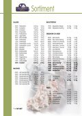 Rensteksröra, 2,5 kg hink - IQ Pager - Page 6