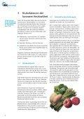 Koronare Herzkrankheit und Herzinsuffizienz Entstehung, Diagnose ... - Page 6