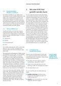 Koronare Herzkrankheit und Herzinsuffizienz Entstehung, Diagnose ... - Page 7