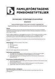 Info FFP 2012 - Carnegie