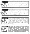 Float Switch Instruction Manual - Page 3