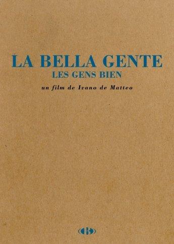 LA BELLA GENTE - FDb.cz