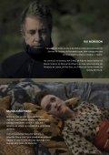 dossier de imprensa - LEOPARDO Filmes - Page 5