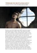 dossier de imprensa - LEOPARDO Filmes - Page 7