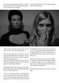 nacht - Sabine Derflinger - Seite 5