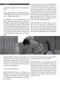 nacht - Sabine Derflinger - Seite 6