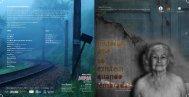 Taiga filmes presents in co-production with MPM Film, Julia ...
