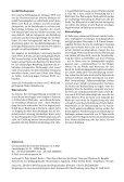 Lobgesang - Antiquariat.de - Seite 4