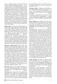 Lobgesang - Antiquariat.de - Seite 7