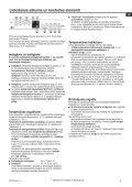 7082 494-00 Lietošanas pamācība - Liebherr - Page 5