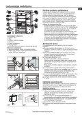 7082 494-00 Lietošanas pamācība - Liebherr - Page 7
