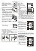 Mode d'emploi - Liebherr - Page 6